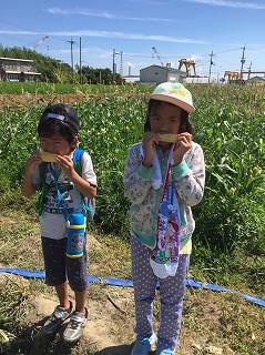 20160807 スイートコーン収穫祭_5618.jpg