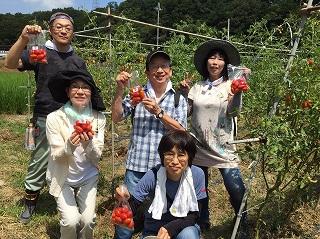 20190730赤と黄色の収穫祭_8582.jpg